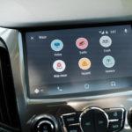Como usar Waze en Android Auto