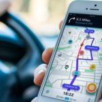 Que es Waze y como funciona